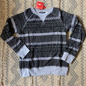 THE NORTH FACE Sweater size M NWT
